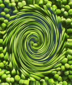 whirled-peas[1]
