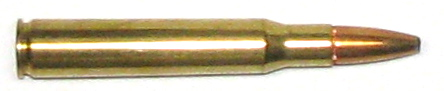 30-06_Springfield_rifle_cartridge