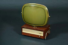 220px-The_Childrens_Museum_of_Indianapolis_-_Philco_Predicta_television