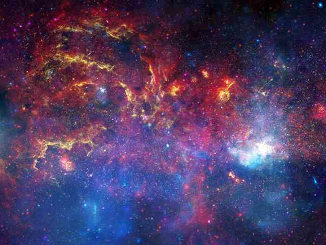 darkmatter-c2fab3aeee04bf14cd3f92cfb5ac8fb5bced71c7-s6-c30