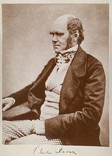 220px-Charles_Darwin_seated