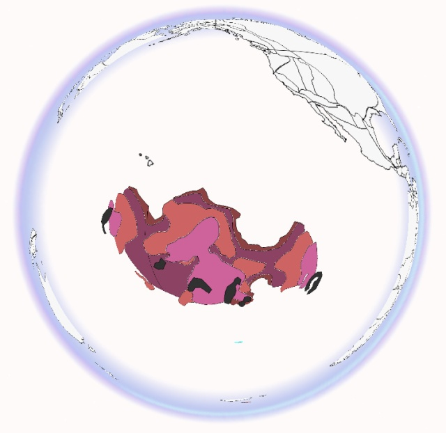 Myglobe.png