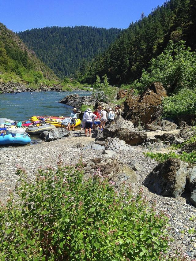 Klamath Falls Boats By Owner Craigslist Autocars Blog