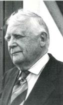 Vladimir V. Beloussov