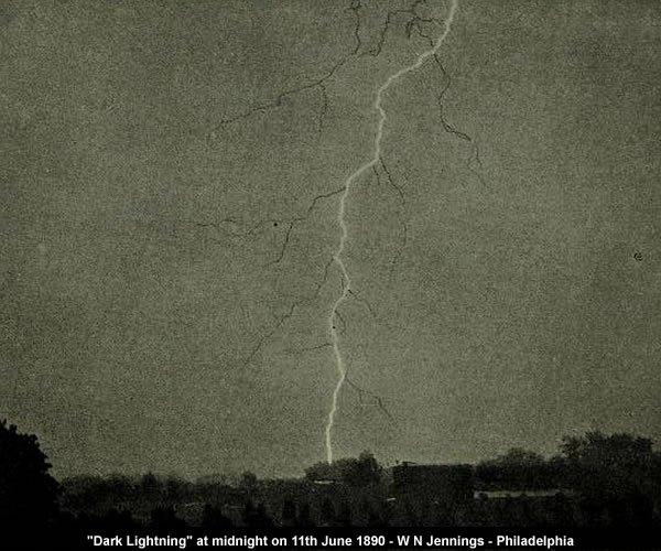 1890-dark-lightning1